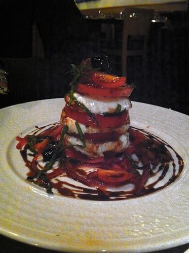 tomatosalad.jpg