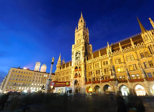 Munich 03