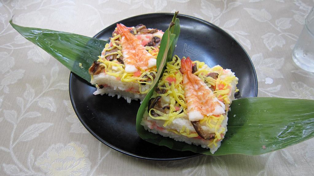 ruta-gastronomica-91-Iwakuni-iwakunizushi