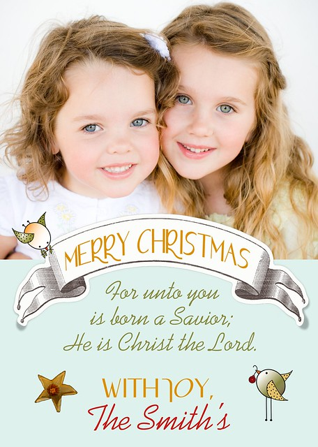 christmas card sample 16_edited-1