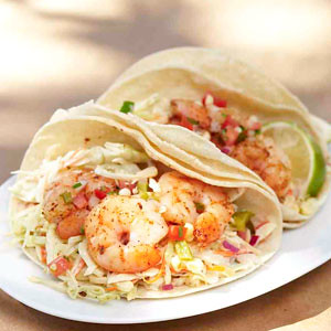 shrimp-tacos-