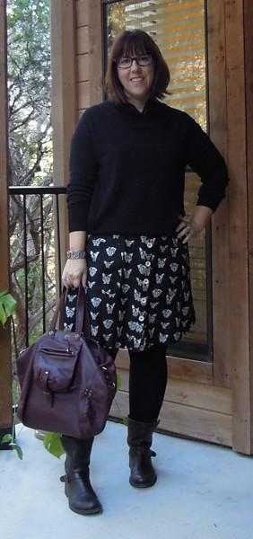 outfitnovember92011