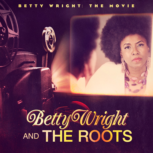 the-roots-bettywright-lil-wayne-missinfo