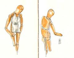 20-10-11a by Anita Davies