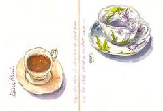 21-10-11a by Anita Davies