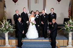 Chang2 Studios-007.jpg (leeann3984) Tags: wedding usa illinois 2011 bubis