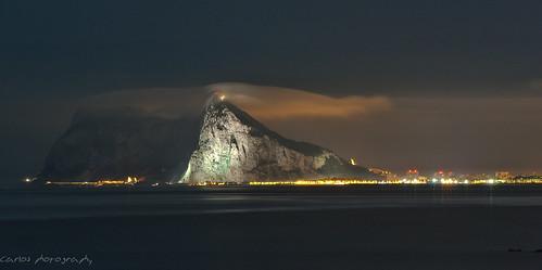 la roca by carlos_d700