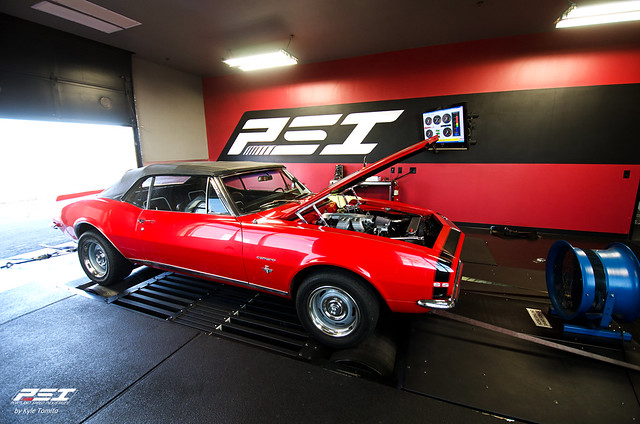 67 Camaro on the dyno for tuning 3.jpg