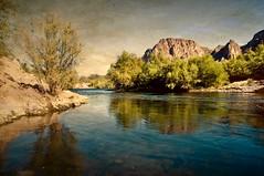 Salt River 2