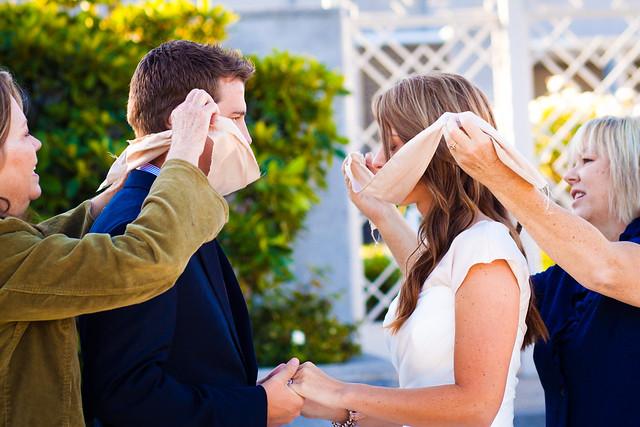 Brian and Chelsie Wedding Edits-2