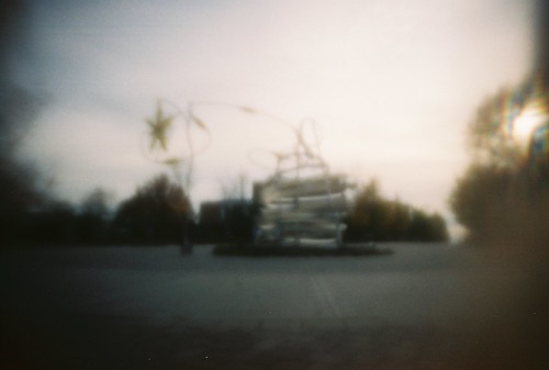 startling whirlwind, via pinhole