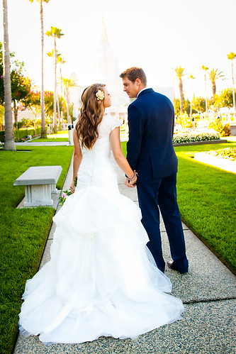 Brian and Chelsie Wedding Edits-29
