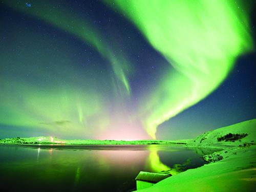 Aurora_Lake.jpg