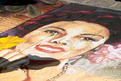 Colores de Jalisco 2011 (raulmacias) Tags: mexico gis guadalajara jalisco colores dibujo 2011 plazatapatia coloresdejalisco