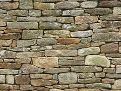 Anglų lietuvių žodynas. Žodis stone wall reiškia akmens sienos lietuviškai.