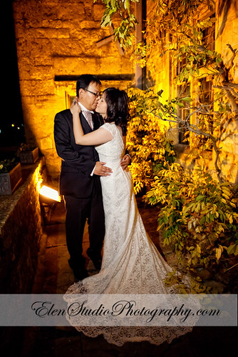 Chinese-pre-wedding-UK-T&J-Elen-Studio-Photography-web-30.jpg