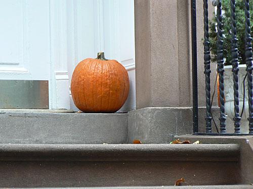 halloween à Chelsea 4.jpg