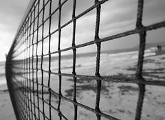 Oltre (Isabella Pirastu) Tags: sardegna sea mare sardinia cagliari poetto