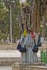 urban coat rack