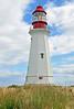 DGJ_4801 - Low Point Lighthouse (archer10 (Dennis) 110M Views) Tags: lighthouse canada island nikon novascotia harbour sydney free capebreton lantern dennis jarvis circular lowpoint d300 iamcanadian 18200vr freepicture 70300mmvr dennisjarvis archer10 dennisgjarvis wbnawcnns