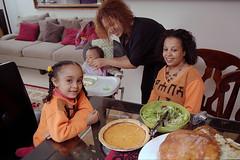 Thanksgiving 2011-021.jpg (greauxe) Tags: thanksgiving family baby holiday film alexandria kids 35mmfilm va ethiopian nikonfe2 fujipro400h epsonv700 28mmnikkorais