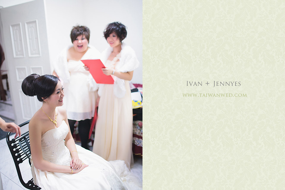 Ivan+Jennyes-033