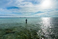 PNG_March_2012_226 (sebtron) Tags: canon png papuanewguinea alotau milnebay 400d nuakata