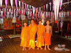 Young Monks- Beng Mealea.jpg