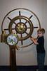 cruise-jackwheel (woodyta) Tags: cruise jack 2012 4yrs
