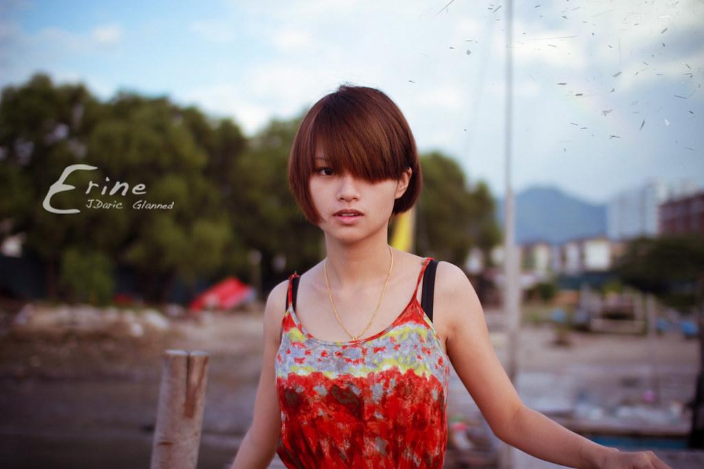 Erine-4
