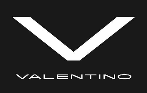 V-valentino-jpg