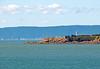 DGJ_4302 - Apple River Lighthouse (archer10 (Dennis) 125M Views) Tags: lighthouse canada nikon novascotia free dennis jarvis d300 iamcanadian appleriver 18200vr freepicture 70300mmvr dennisjarvis archer10 dennisgjarvis wbnawcnns gooscaptrail capecapstanhettypointbayoffundy