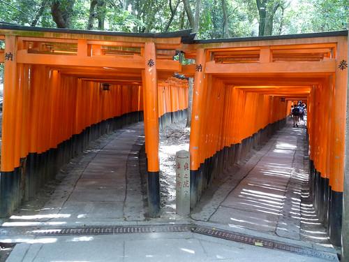Kyoto-593.jpg