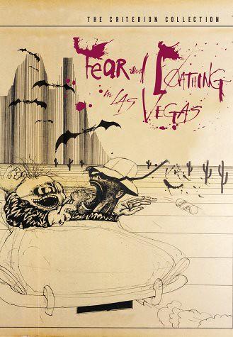 Fear Loathing cover