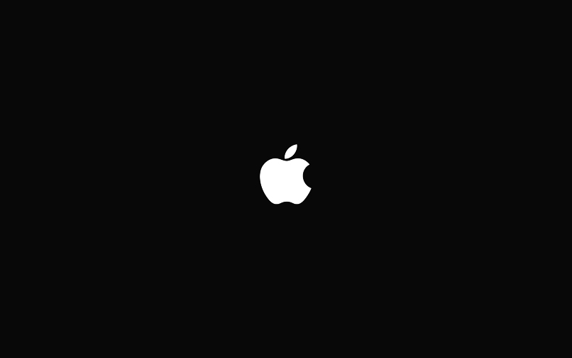 white-on-black-mac-wallpaper