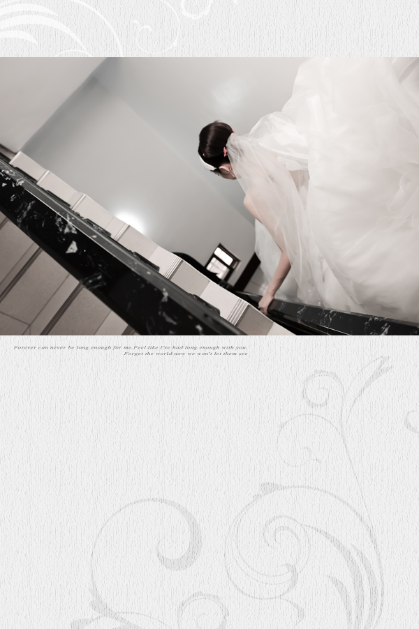 20110911book51