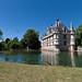Azay-le-Rideau-20110523_9177.jpg