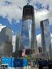 Freedom Tower (Maurício Arguello) Tags: newyork manhattan novaiorque freedomtower