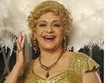 Globo inicia gravações da minissérie Dercy no dia 25 by Portal Itapetim