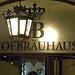 Hofbräuhaus am Platzl_3