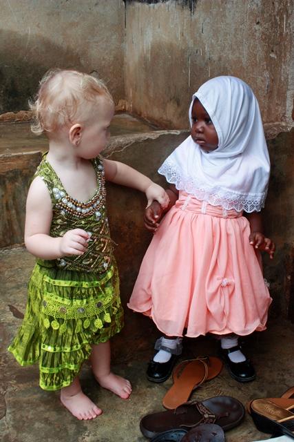 kids, evy in bibi rho dress, ziena's wedding 216.jpgedit