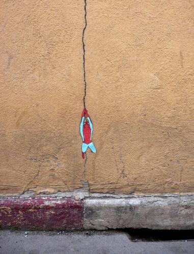Street_art_002