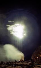 Senhora da Luz fireworks (RalM.) Tags: diy nikon kodak pro epson f2 nikkor portra processed ral s c41 jobo 2428 dantas dp1 400vc photomic v750 tetenal colortec cpp2 ralm