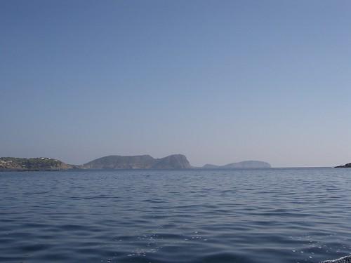 Ibiza 2011 050
