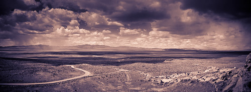 Loveloc Nevada