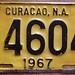Curaçao_6