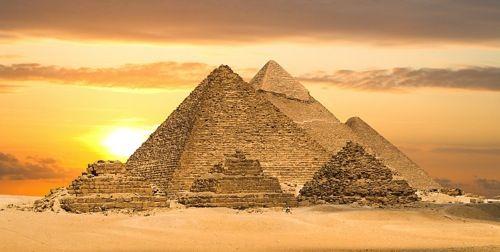 egypt-pyramid-tour_egypttourinfo.com