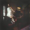 échappé (echappe/escape) (joel_korpi) Tags: music woman girl vintage olivia piano levitation workshop clemens nightgown brookeshaden joelkorpi