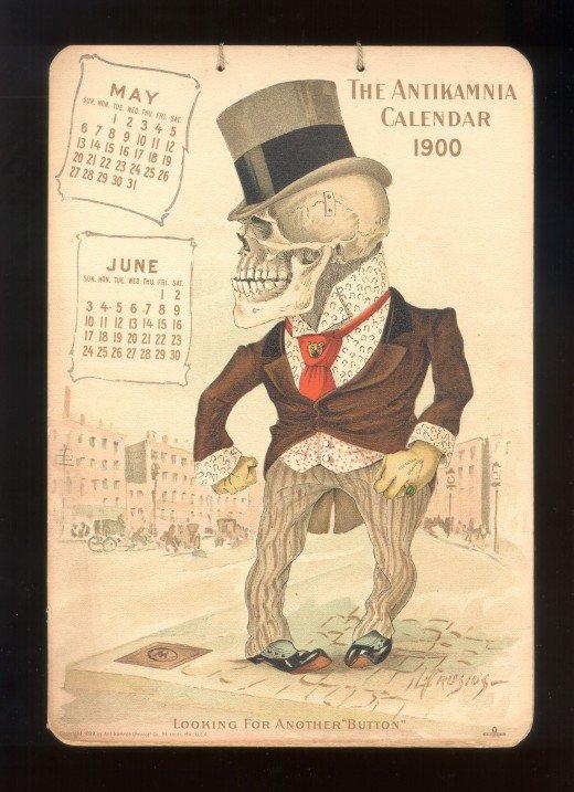 antikamnia 1899 4