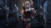 Batman: Arkham City Video Review (XBOX360 PS3 PC)